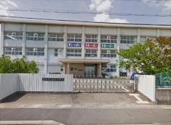 野洲市立祇王小学校 約1580m (徒歩20 分)