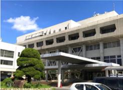 栗東市役所 1200m (徒歩15 分)